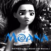 Auli'i Cravalho - How Far I'll Go ( Heaven`s DJ Bootleg ) from Moana/Vaiana Mp3