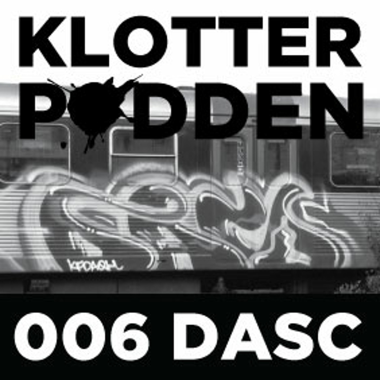 006 - Dasc