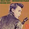Billy Fury - Wondrous Place(Mosek edit)