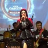 Om Telolet Om (Cover iMeyMey) - Ivha Berlian - OM Sera Live Madiun 2017