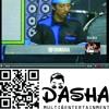 SALAH TOMPO - IDA SWARA & KEBUN DASHA - NEW ARISTA - KAMPUNG FLORY - 083867813269 BBM 322DCC0F