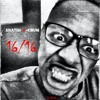 My Own ft DJ Milkshake, Anatii & Cassper Nyovest