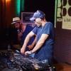 Whomadewho DJ Team: Space Ibiza