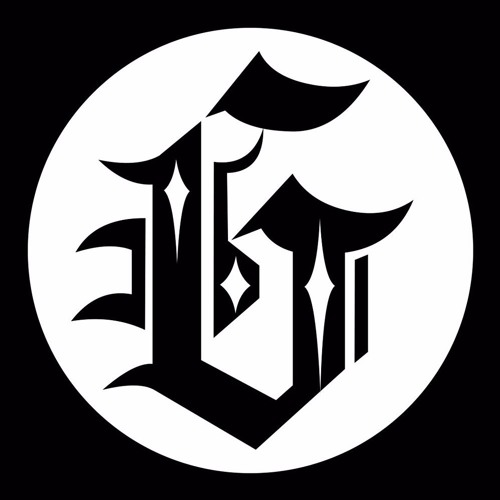 Quinten 909 feat. MC Flipside - Let Me See Ya (OUT NOW!)