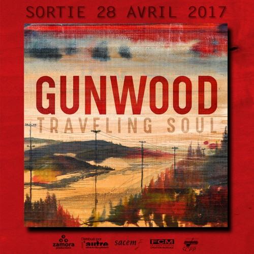 GUNWOOD ALBUM PREVIEW 2017