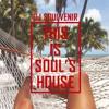 DJ Soulvenir - All You Need 4 Summer Mix Show
