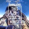 DJ SOULVENIR - Spring Break House Madness Mix Show