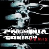 Danny Brown - Pneumonia (CAKEBOY REMIX)
