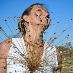 Relaxamento e Auto-Hipnose