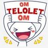 Om Telolet Om Versi 2017 (Original)