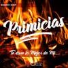 """Serie """" Primicias - Te daré lo mejor de Mi """" Capitulo 3   Pastor Ale Gomez"""