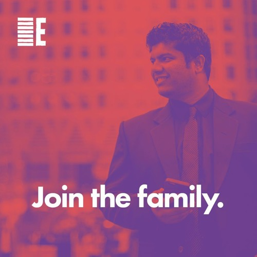 [Join The Family] 01 Join The Family