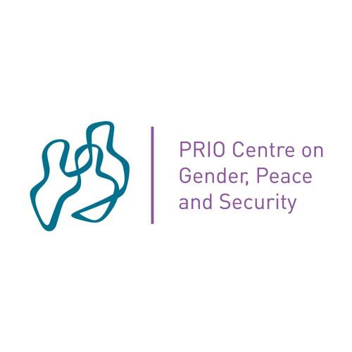 Gendering Public Finance Following Political Settlements
