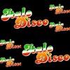 Italo Disco Eurodance ## 02