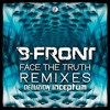 B-Front - Face The Truth (Deluzion Remix)