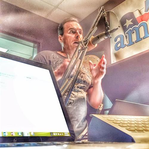 Lance W Keith Klein 8a 1 - 16 - 17 Seg - 2.MP3
