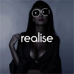 Alex Hobson & Lewis Teale - Realise (Original Mix)