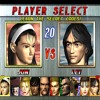 Tekken 2 OST-  Are You Ready? (Character Select Theme)