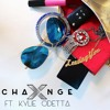 X-Change Ft. Kylie Odetta - Leaving You (In The End) [FREE DOWNLOAD]