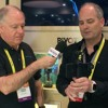 MacVoices #17023: CES - olloclip's Lenses and Gear for iPhone Photography and Videography