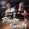 "Ponte Bonita [Dj Flame 2017] ""LINK=BUY"""