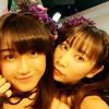 JKT48 - Oshibe to Meshibe to Yoru No Chouchou (Team KIII)