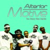 Boy Better Know-Too Many Man (Alterior Motive remix) FREE DOWNLOAD