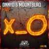 DNNYD & Mountblaq - Fire (Original Mix) [OUT NOW]