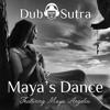 Maya's Dance (Featuring Maya Angelou)