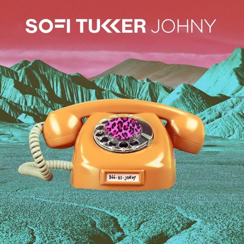 SOFI TUKKER - Johnny