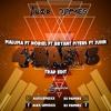 Maluma Ft. Noriel, Bryant Myers, Juhn - 4 Babys (Alex Lemoxx & Dj Pamies Remix)