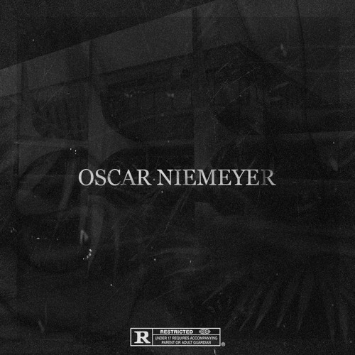Lord Esperanza - Oscar Niemeyer (prod. Majeur - Mineur)