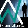 Alan Walker -  Heading Home (I Stand Alone) (BUY = FREE DOWNLOAD | LYRIC VIDEO LINK IN DESCRIPTION)