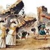 The Walls Came Tumbling Down V5.1 SATTLER ALFREDO THORNE