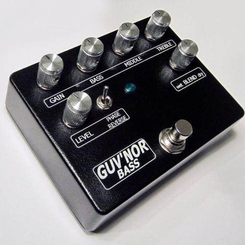 Guvnor-02