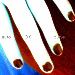 Auto OK - curve