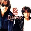 B'z - Love Phantom