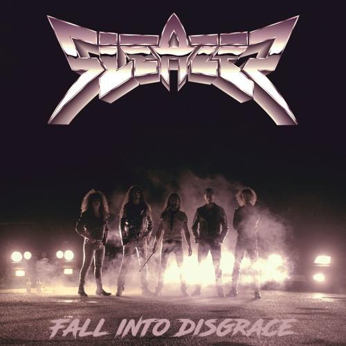 SLEAZER - Fall Again