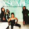 My Little Secret By Xscape (Muziqq Remix)