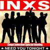 "INXS ""Need you Tonight"" Coqui Selection Special Bootleg FREE DOWNLOAD"