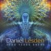 DANIEL LESDEN | Digital Om Productions Series Vol.23 | 09/01/2016