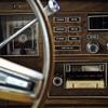 RayDeeO (Feat. Brock Berrigan)