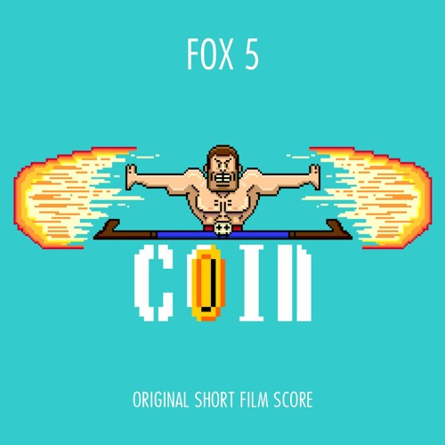 COIN - Original Score