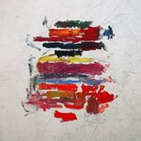 Peter Piek - Let Love Begin
