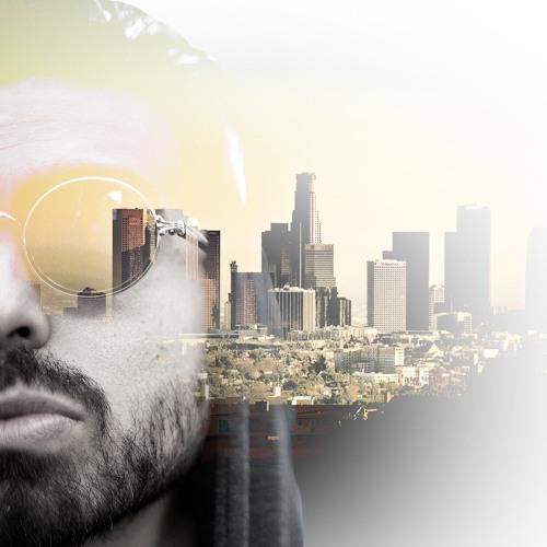 Contraband ft. PNO (Prod. DJ Ba5e)