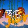 The Lion King - Hakuna Matata (RemixManiacs Trap Remix) mp3
