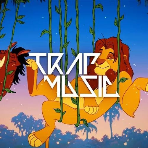 The Lion King - Hakuna Matata (RemixManiacs Trap Remix) - DiffusedRay