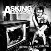 Asking Alexandria - Breathless By Andy Walker