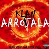 Klan - Arrojala
