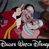 Episode 8 - Peter Pan (1953)
